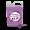 Sabun Pencuci Baju Lavender